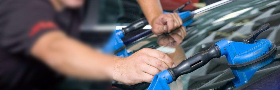 reparacion-sustitucion-lunas-automovil-bunol-taller-coche